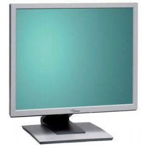 "LCD monitor Fujitsu Siemens 19-3"""