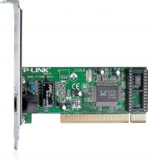 Mrežna kartica TP-Link TF-3239DL 10/100 mbs PCI
