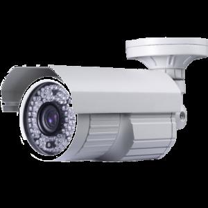 Vanjska kamera AHD 1MP