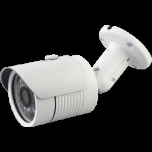 IP kamera 2.4MP PoE 1/2.8 IR20